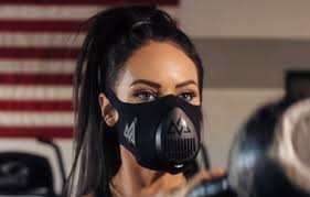 5 Best Training Masks Uk 2019 Reviews Buying Guide Offers