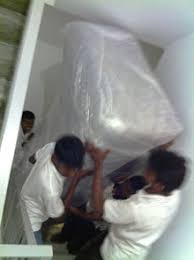 Furniture Movers Deliver it Safely & Cheap