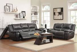 Cantrell Collection wonderful New Furniture Outlet Ankeny 4