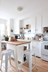 apartment kitchen ideas. Beautiful Apartment Apartment Kitchen Storage Ideas Best Small On  And Apartment Kitchen Ideas