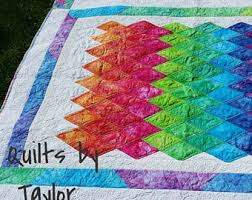 Homemade quilts | Etsy & Patchwork Quilt, Homemade Quilt, Quilt for sale, Handmade Quilt, Quilts By  Taylor Adamdwight.com