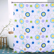 compare prices on geometric shower curtain online shoppingbuy