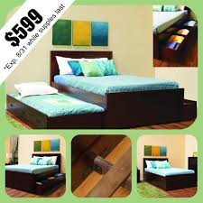 full size beds for sale. Simple Size Peytonstoragebacktoschoolsalejpg In Full Size Beds For Sale E