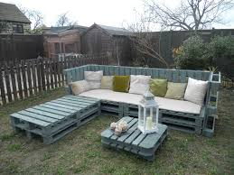 pallet outside furniture. Pallet Outside Furniture Inspirational Garden From Ebay