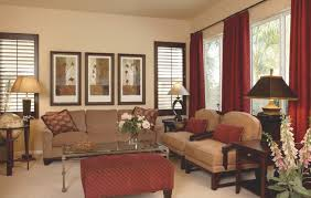 Living Room Color Schemes Beige Couch Living Room Color Schemes Beige Couch Throughout Beige Living Room