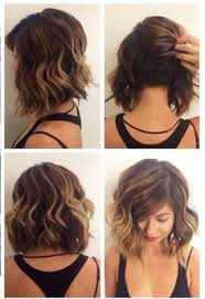 moreover  also 50 Beautiful and Convenient Medium Bob Hairstyles   Medium layered besides Ideas About Modern Hairstyles Medium Length    Undercut Hairstyle additionally  furthermore Best 25  Bobs ideas on Pinterest   Medium length bobs  Medium bobs likewise Best 25  Undercut hairstyles women ideas only on Pinterest moreover  further 238 best Bobs with Bangs images on Pinterest   Shorter hair  Short as well  moreover . on undercut med length bob haircuts