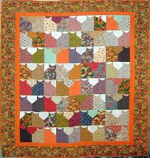 Cat Quilts Patterns – co-nnect.me & ... Cats Meow Scrappy Quilt Made By Helen Gammon Christmas Cat Quilt  Patterns Fat Cat Quilt Patterns ... Adamdwight.com
