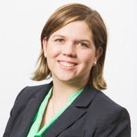 Whitney Davidson Stroud - Director, Transaction Analytics and OREO ...