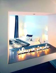 electric fireplace bedroom electric fireplace for bedroom s electric fireplace bedroom ideas electric fireplace for bedroom