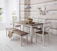 dining room table table how to make whitewash paint white washed maple weathered wood kitchen table