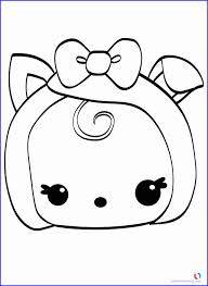 Num Nom Coloring Pages Admirable Num Noms Coloring Sheets Becca