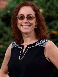 Wendy Morris | McDaniel