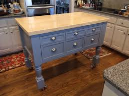 choosing the moveable kitchen islands. DIY Island Choosing The Moveable Kitchen Islands H