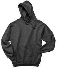 Jerzees Hoodie Size Chart Mid Plains Prowlers Softball Product Jerzees Pullover