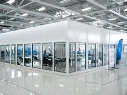 office dividers glass. Photo Gallery: Glass Wall Partitions Office Dividers