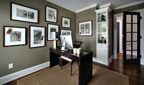 office paint color schemes. Paint Colors For Home Office Modern Color Schemes Intended . O