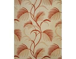 luxury rust shower curtain a presto bazaar rust colour fl jacquard curtain rust colored shower curtain