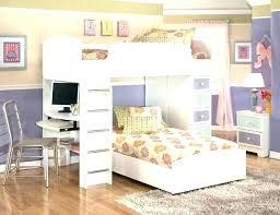 Toddler Boy Bedroom Furniture Sets Full Size Of Bedroom Kids ...