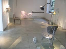 smart deco furniture. Smart Deco 2. Download Images Furniture L