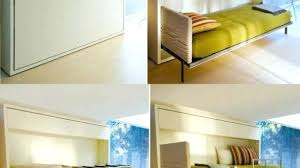 idea 4 multipurpose furniture small spaces. Multipurpose Furniture For Small Spaces Image Of Idea 4