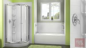 how much is bath fitter. Bath Fitter For The Ultimate Home Bathroom Makeover In As Little 1 Day. - YouTube How Much Is C