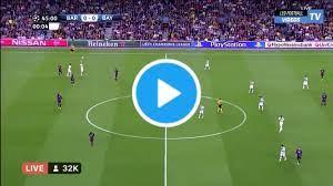 موعد مباراة برشلونه وبايرن ميونخ في دوري ابطال اوروبا والقنوات الناقلة -  شبكة البومب