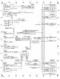 2015 nissan rogue fuse box diagram single phase 3 speed motor 2015 Altima Fuse Box Diagram 2015 nissan rogue fuse box diagram single phase 3 speed motor throughout 1998 nissan altima fuse 2015 altima fuse box diagram