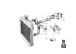 need a little cooling system help general discussion need a little cooling system help 02 general discussion bmw 2002 faq