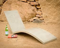 latest craze european outdoor furniture cement. Latest Craze European Outdoor Furniture Cement