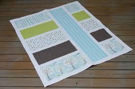 Modern Baby Boy Quilt | Boy quilts, Baby boy quilts and Baby quilt ... & Modern Baby Boy Quilt Adamdwight.com