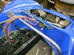 com kit car fiberglass buggy view topic rebel image have been reduced in size click image to view fullscreen