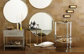 Small Picture Luxury Home Decor Accessories Interior Design Ideas Tips
