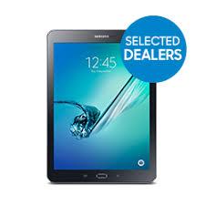 Samsung, s7 Edge Hoesje-Koop