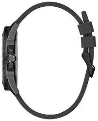 Купить Наручные <b>часы GUESS W1108G3</b> по низкой цене с ...