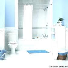 american standard americast tub winsome modern