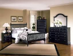 image of black bedroom furniture set black bedroom furniture set