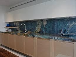 blue louisa granite countertops seattle inside ite countertop ideas 8