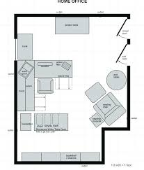 home office plans. Related Post Home Office Plans D