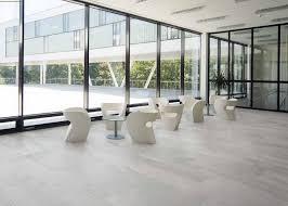 office tile flooring. office tile flooring r