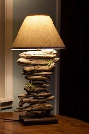 15 Incredible Wood Lamp Design Ideas For The Beauty Of Every Corner