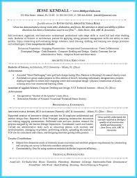 Bartending Resume Examples Igniteresumes Com