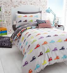 cool bed covers for teenagers on duvet covers with bed