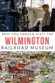 Wine And Design Wilmington North Carolina Wilmington Nc Beaches Museums Food Family Travel In