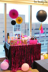 Korean Themed Party Decorations 17 Best Ideas About Where The Party At On Pinterest First