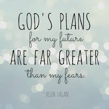 Gods Plan Quotes Custom Featured TellHisStory Writer Helen Fagan Inspirational Quotes