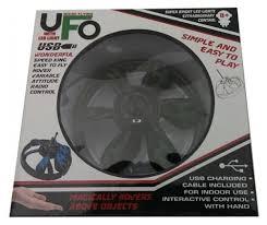 Купить <b>Радиоуправляемая летающая тарелка</b> UFO Toys P138-2 ...