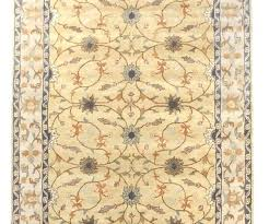 home depot canada large area rugs runner medium size of precious new oriental handmade