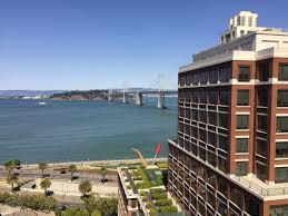 twitter office san francisco. Twitter San Francisco Office. Tyler Erickson On Twitter: \\ Office