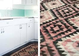 i pink kilim rug uk 3 pink carpet handmade from morocco cactus silk rug kilim
