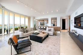 track lighting for living room. Track Lighting Living Room Wonderful For Awesome Contemporary .